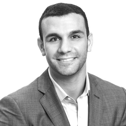 Dan Santagata - Commercial Real Estate Broker