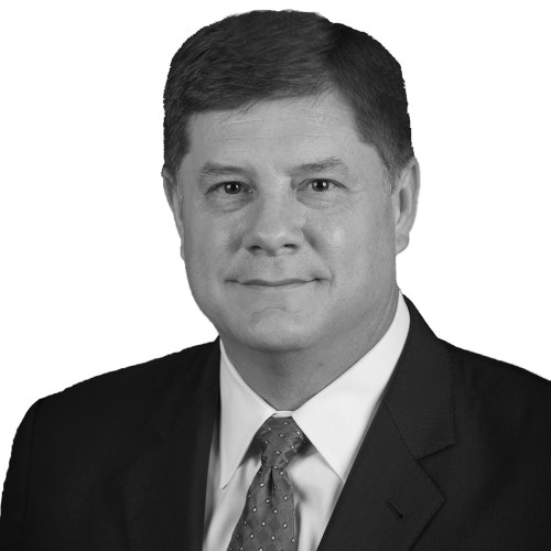 Danny Holly - Commercial Real Estate Broker