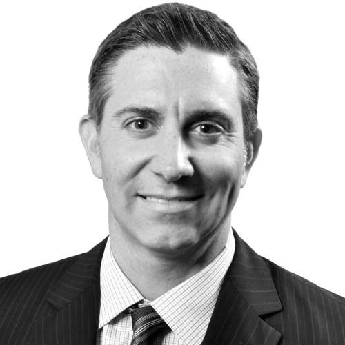 David Goldstein - Commercial Real Estate Broker