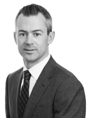 David Lees - Commercial Real Estate Broker