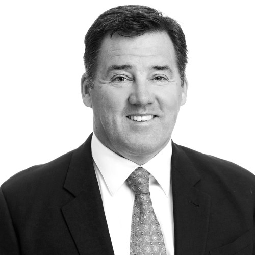 Frank Doyle - Commercial Real Estate Broker