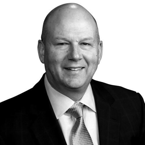 Fred Hyatt - Commercial Real Estate Broker
