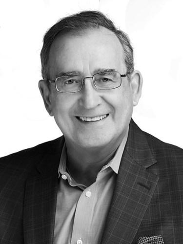 Jean Chalifour - Commercial Real Estate Broker