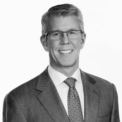 Jeff Bellamy - Commercial Real Estate Broker