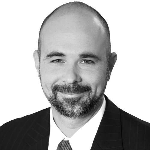 John Dettleff - Commercial Real Estate Broker