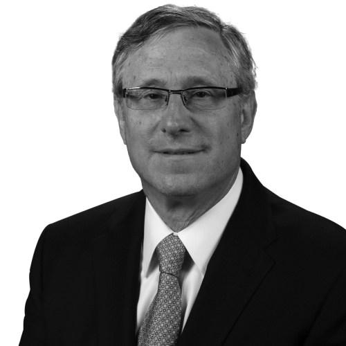 Mark Siegler - Commercial Real Estate Broker