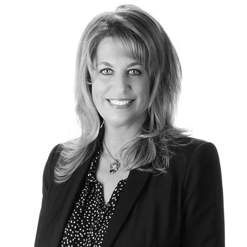 Natalee Gleiter - Commercial Real Estate Broker