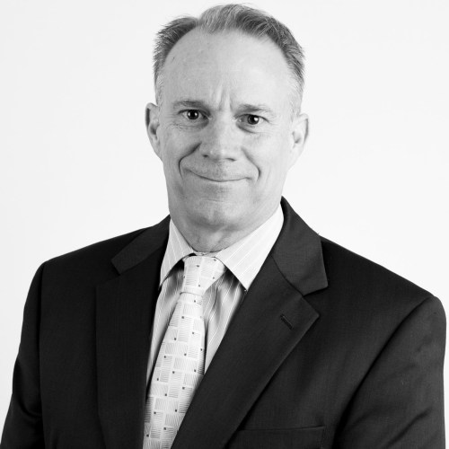 Thomas Golsen - Commercial Real Estate Broker