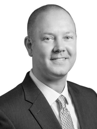 Tim Allen - Commercial Real Estate Broker