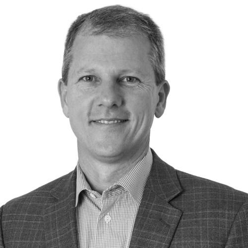 Jeff Badstubner - Commercial Real Estate Broker