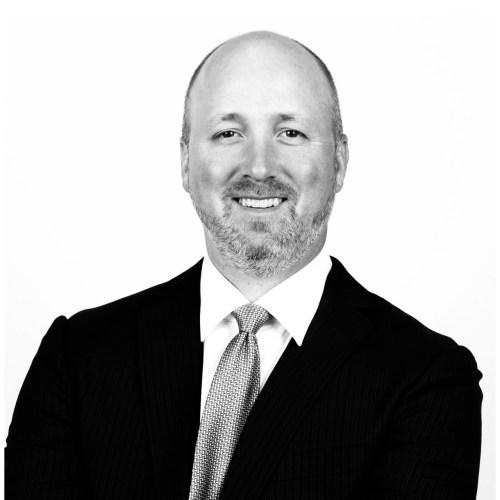 Jay Wellschlager - Commercial Real Estate Broker