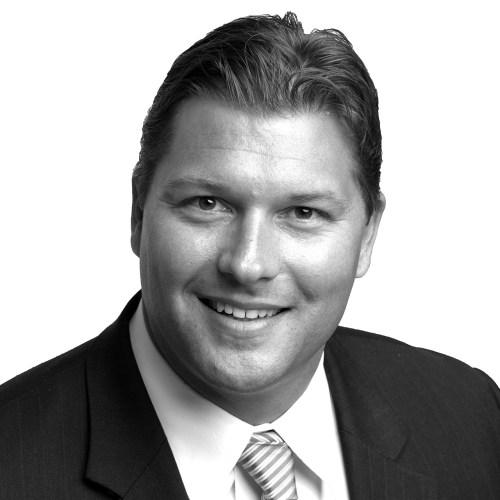 Chris Neeb - Commercial Real Estate Broker