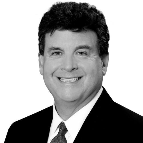 Gary D. Applestein - Commercial Real Estate Broker