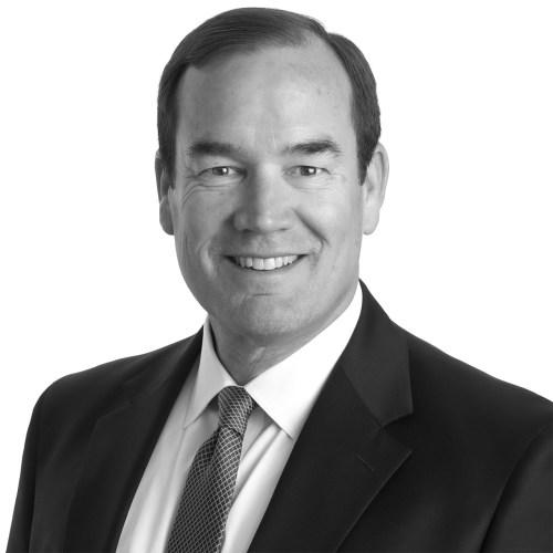 Kevin J. Haus - Commercial Real Estate Broker