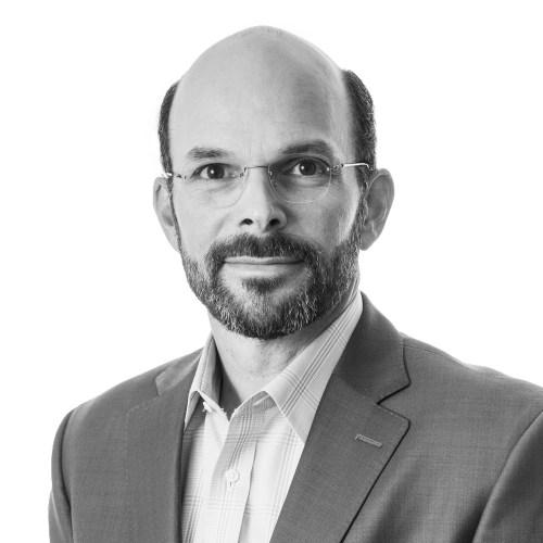 Michael D. Stassi - Commercial Real Estate Broker