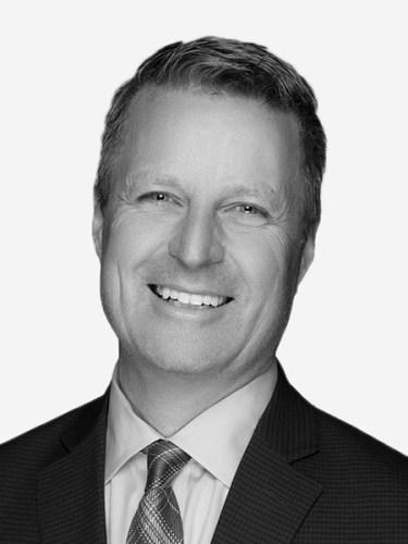 Paul Fischlin - Commercial Real Estate Broker