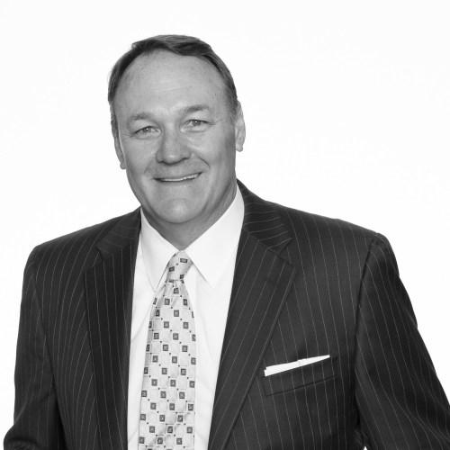 Lee Winter - Commercial Real Estate Broker