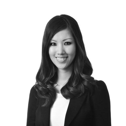 Angela Sanders - Commercial Real Estate Broker
