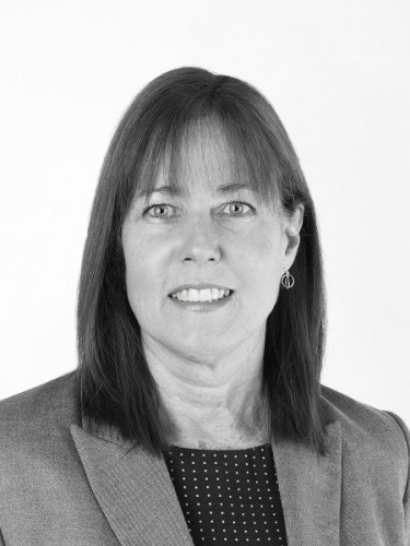 Katy Villiers (S) - Commercial Real Estate Broker