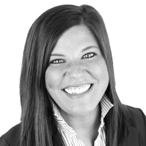 Abby Zito - Commercial Real Estate Broker