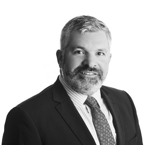 Benjamin Heller - Commercial Real Estate Broker