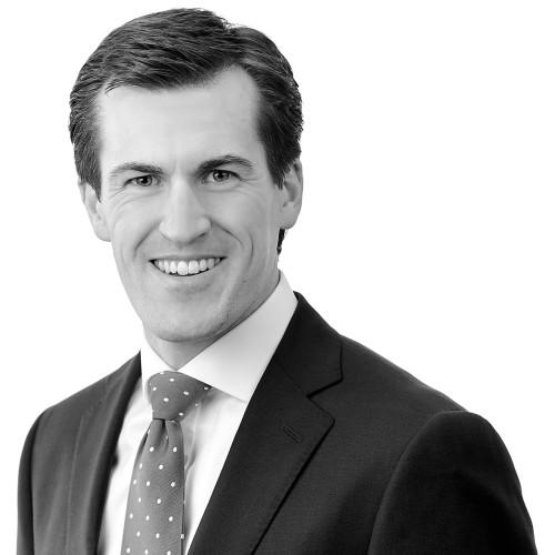 bryan sparkes - Commercial Real Estate Broker