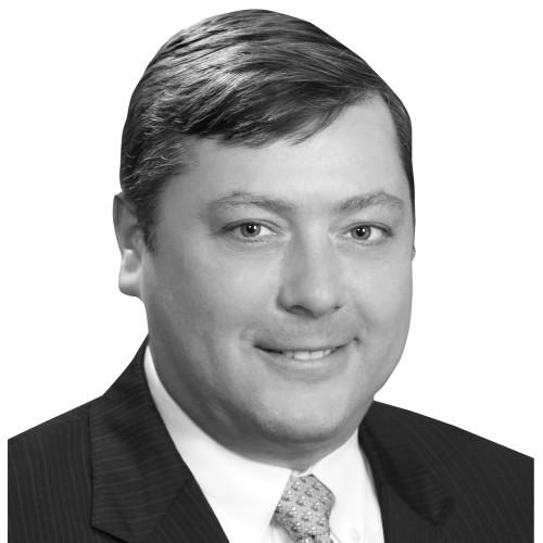 Chris Werner - Commercial Real Estate Broker