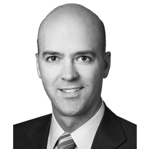 Daniel McCarthy - Commercial Real Estate Broker