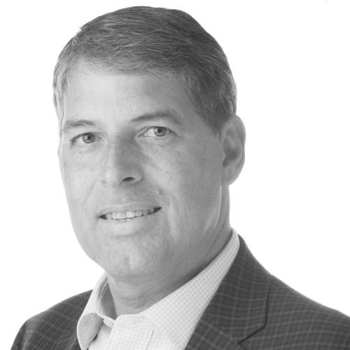 David Lotterer - Commercial Real Estate Broker