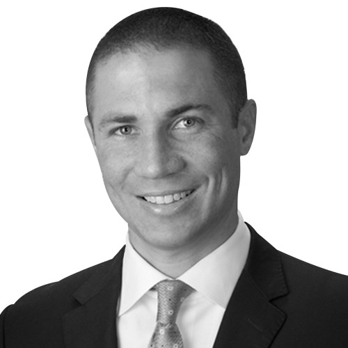 David Stecker - Commercial Real Estate Broker