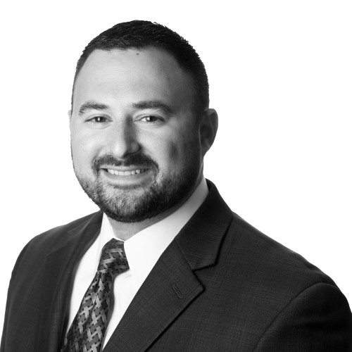 Joe Goodman - Commercial Real Estate Broker