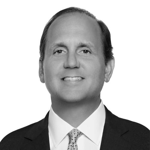 John Cashion - Commercial Real Estate Broker