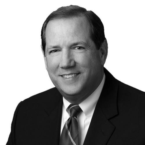 John Talhelm - Commercial Real Estate Broker