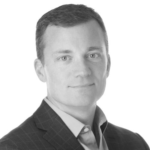 Josh Gerth - Commercial Real Estate Broker