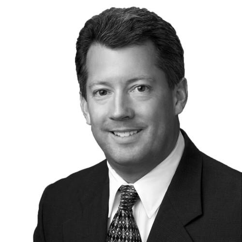 Kevin Erck - Commercial Real Estate Broker