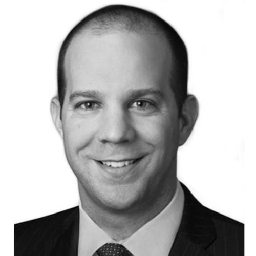 Kurt Kittner - Commercial Real Estate Broker
