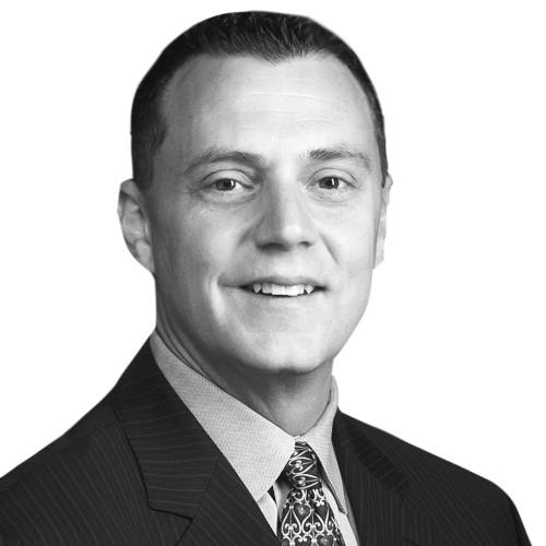 Mike Morrone - Commercial Real Estate Broker