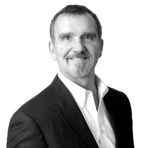 Paul A. Sablock - Commercial Real Estate Broker