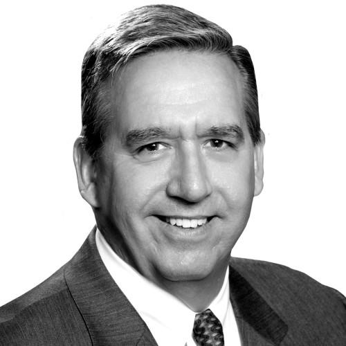 Philip Schenkel - Commercial Real Estate Broker