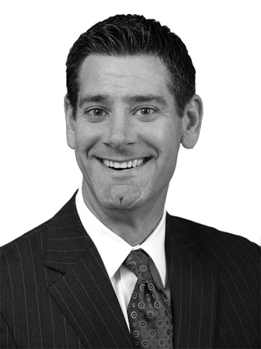 Ryan Schneider - Commercial Real Estate Broker