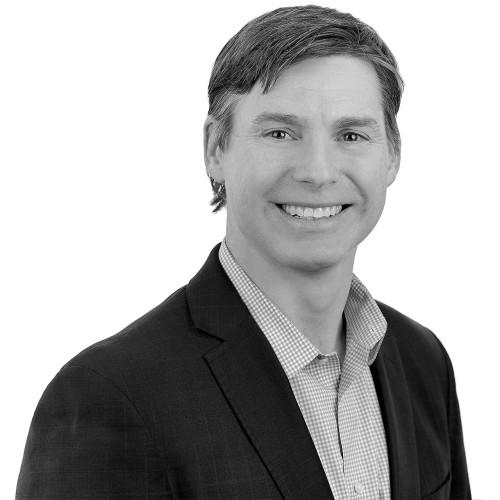 Sean Lynch - Commercial Real Estate Broker