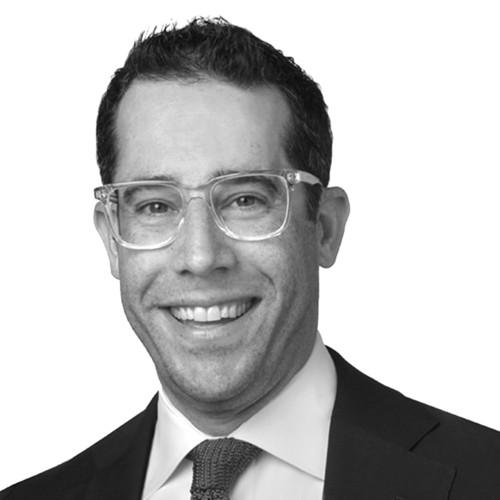 Steve Schwartz - Commercial Real Estate Broker