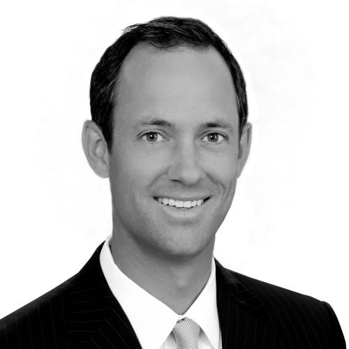 Steve Wagner - Commercial Real Estate Broker