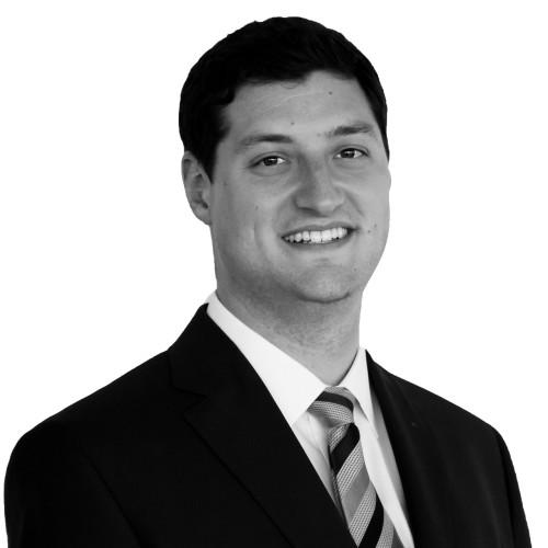 Tony Haning - Commercial Real Estate Broker