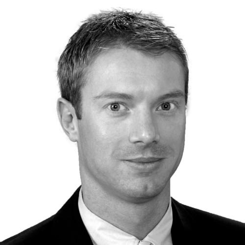Zac Sakowski - Commercial Real Estate Broker
