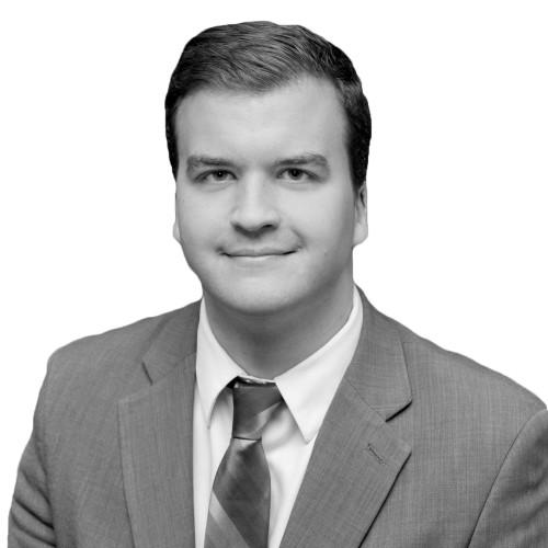 Patrick Savoie - Commercial Real Estate Broker