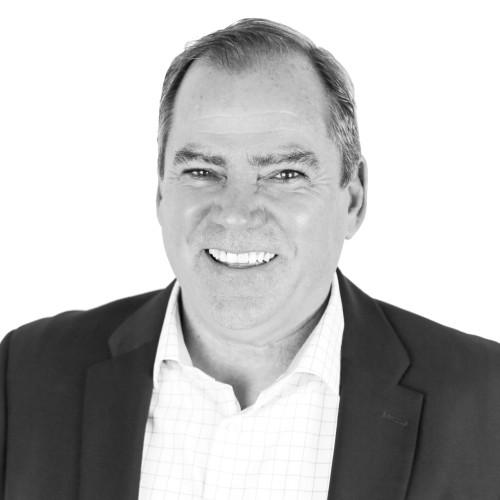 Tim Murray - Commercial Real Estate Broker