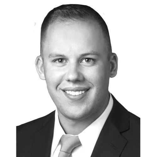 Mike Trumpy - Commercial Real Estate Broker