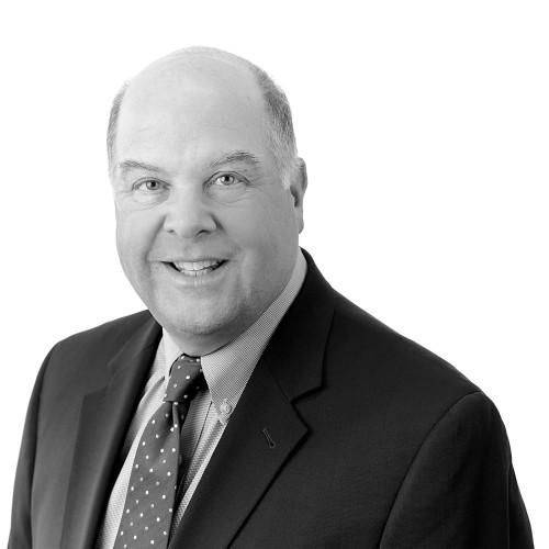 Alexander Dauria - Commercial Real Estate Broker