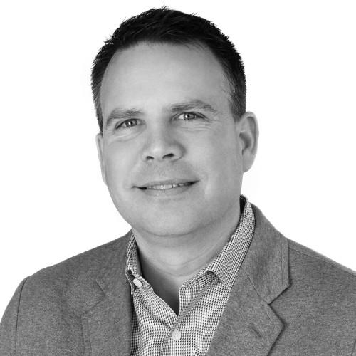 Jeff Karger - Commercial Real Estate Broker